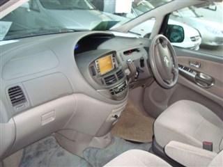 Airbag на руль Toyota Estima Hybrid Владивосток