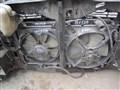 Радиатор основной для Honda S-MX