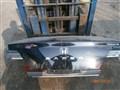 Крышка багажника для Honda Saber