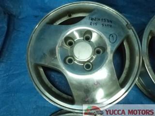 Диск литой Honda S-MX Барнаул