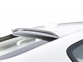 Спойлер BMW X6 Уссурийск