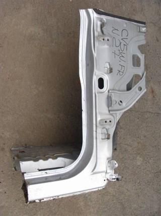 Стойка кузова средняя Mitsubishi Delica D5 Владивосток