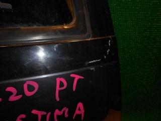Дверь задняя Toyota Emina Новосибирск