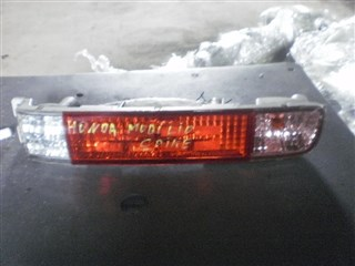 Стоп-сигнал Honda Mobilio Владивосток