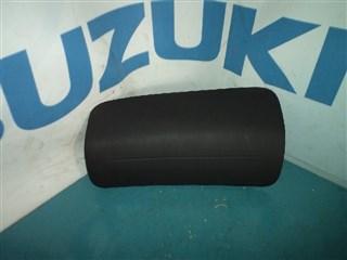 Airbag пассажирский Subaru Lancaster Новосибирск