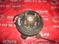 Тормозной цилиндр для Daihatsu Charade