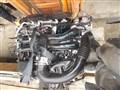 Двигатель для Subaru Impreza XV