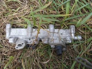 Топливная рейка Mitsubishi Dingo Иркутск