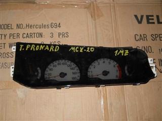 Панель приборов Toyota Pronard Барнаул
