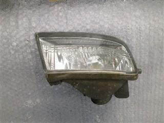 Туманка Toyota Crown Владивосток