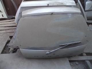 Дверь задняя Mitsubishi Mirage Владивосток
