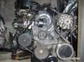 Двигатель для Nissan Pao