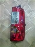 Стоп-сигнал для Nissan Otti