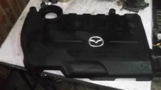 Вставка между стопов Mazda Atenza Sport Новосибирск