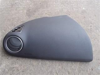 Airbag пассажирский Mazda RX-8 Владивосток