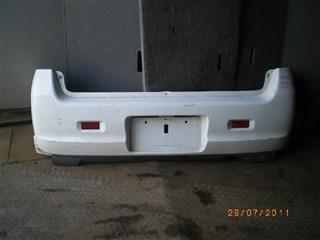 Бампер Mazda Laputa Владивосток