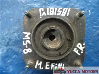 Опора стойки Mazda Efini MS-8 Барнаул