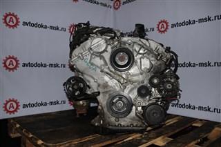 Двигатель g6da KIA Opirus Москва
