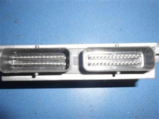 Блок переключения кпп Peugeot 307 Челябинск