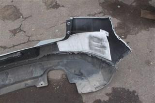 Бампер Volkswagen Tiguan Бердск