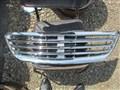 Решетка радиатора для Lexus RX330