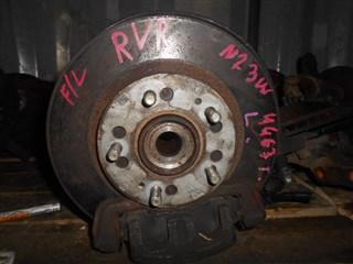 Ступица Mitsubishi RVR Sports Gear Владивосток