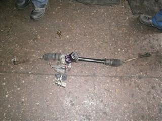 Рулевая рейка Honda That's Владивосток