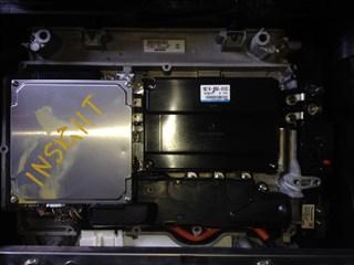 Аккумулятор Honda Insight Владивосток