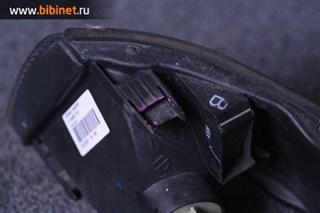 Габарит Nissan Sunny Красноярск
