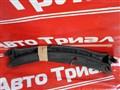 Решетка под лобовое стекло для Nissan AD