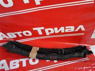 Решетка под лобовое стекло Nissan AD Новосибирск