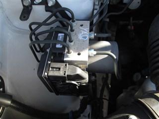 Блок abs Subaru Exiga Находка