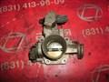Блок дросельной заслонки для Mazda 626