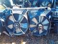 Радиатор основной для Toyota Avalon