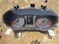 Спидометр для Mitsubishi Delica D5