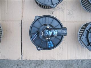 Мотор печки Toyota Funcargo Владивосток