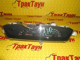 Панель приборов Toyota Voxy Уссурийск