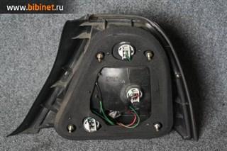 Стоп-сигнал Honda Rafaga Красноярск