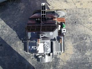 Печка Honda MDX Находка
