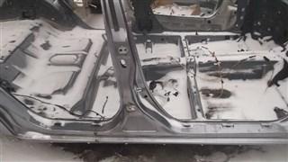 Стойка кузова средняя Mazda Atenza Sport Новосибирск