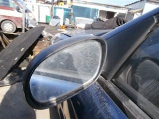 Зеркало Chevrolet Lanos Новосибирск