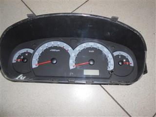 Панель приборов Hyundai Elantra Челябинск