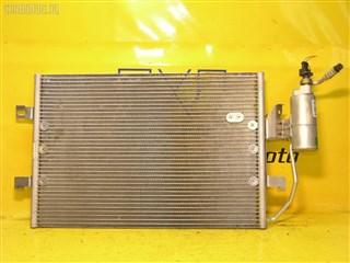 Радиатор кондиционера Mercedes-Benz A-Class Владивосток