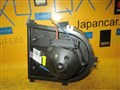Мотор печки для Volkswagen Bora