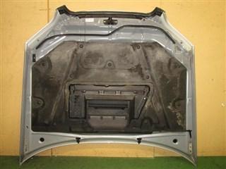 Капот Subaru Legacy B4 Владивосток