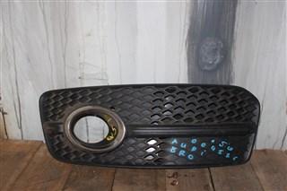 Решетка бамперная Audi Q5 Бердск