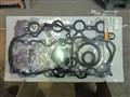 Ремкомплект двс для Toyota Masterace