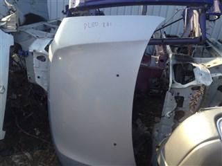 Капот Subaru Pleo Владивосток