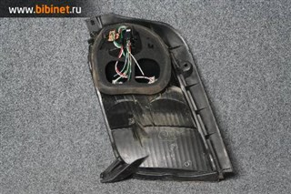 Стоп-сигнал Toyota Will VI Красноярск