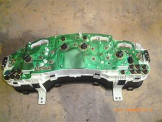 Панель приборов Toyota MR-2 Владивосток